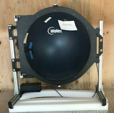 Labsphere 20 Integrating Sphere