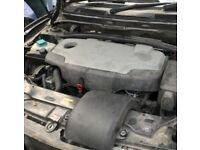 2.4 Volvo Engine XC90 D5 200 BHP (2010-2014) D5244T18 Diesel Engine