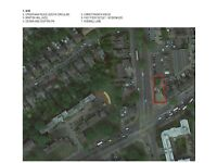 Quick Sale Property Development Opportunity - Brixton Hill - £6,000,000 o.n.o