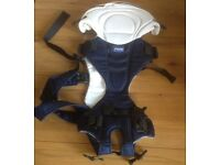 Brand New Chicco Baby Carrier