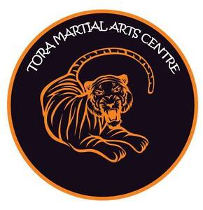 One Month FREE Martial Arts Training Wetherill Park Fairfield Area Preview