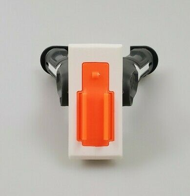 Nerf Modulus Folding Bi-pod Attachment