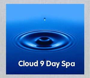 Cloud 9 Day Spa Huntingdale Gosnells Area Preview