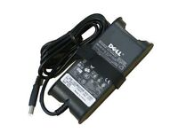 Genuine Dell laptop charger 19.5v