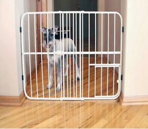 Looking for gates/playpens