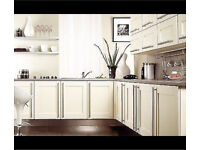 BRAND NEW kitchen offer 10x complete units including 3mters Worktop plus extras