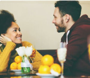 Are you single in Calgary this summer? Try Confidating