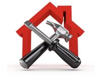 CAPTIAL M PROPERTY MAINTENANCE HANDY MAN - LOFT CONVERSION GUTTERING KITCHENS RENOVATIONS