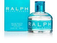 BRAND NEW Ralph, Ralph Lauren Women's Perfume