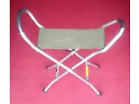 Portable Seat / Walking Aid