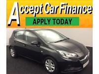 Vauxhall/Opel Corsa FROM £20 PER WEEK!
