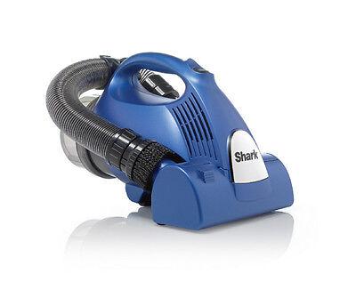 Shark Professional Bagless Lightweight Cyclonic Handheld HEPA Vacuum | V15Z