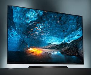 """BRAND NEW LG 65""""C8/E8 OLED,4K,UHD,ACTIVE HDR,240HZ,SMART OLED TV"""