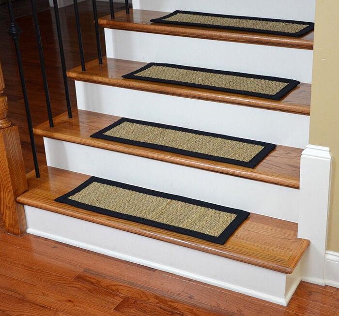 dauerhaftigkeit verschiedener antirutschbel ge bzw. Black Bedroom Furniture Sets. Home Design Ideas