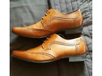 Route 21 Mens Shoes Worn Once