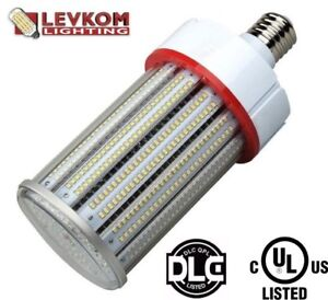 Super Bright LED Lighting for the Garage or Shop