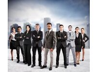 Sales Executive | Immediate Start