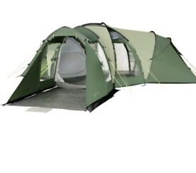 Outwell Hartford L dome tent 6 person - nearly new  sc 1 st  Gumtree & Roof Top Tent - Tent Box | in Newton Abbot Devon | Gumtree
