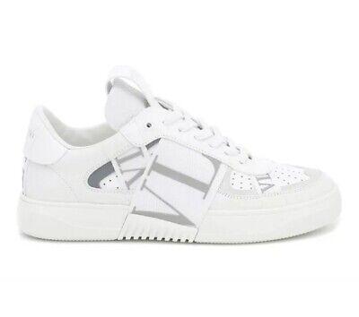 valentino garavani womens sneakers