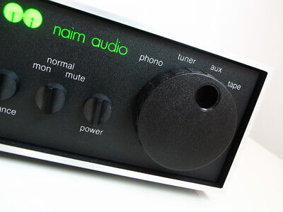 *BRAND NEW*  Naim Audio Nait 2 Display / Replacement / Fully Assembled PCB for sale  Shipping to United States