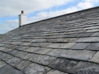 Wanted Roof Slates