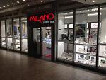 juwelier-milano24