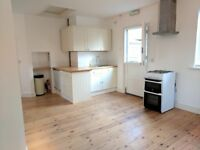Self contained one bedroom Annex to large country house in quiet hamlet.
