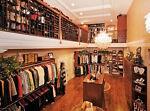 Chloe's Classy Closet