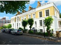 Foster and Edwards are pleased to present this lovely room set with in a 3 bedroom period house