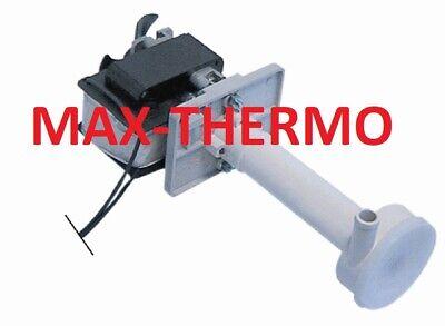 Ice Maker Machine Water Pump Rebo Mh30f1 30 W  For Scotsman Icematic Giga