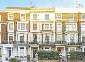 2 Bedroom Flat for rent in Holland Park W14