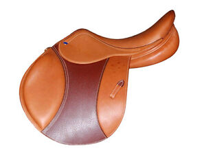 Looking for Used Close Contac Saddles 17.5-18.5