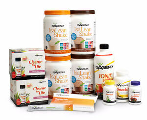 Winter Sale on our 30 Day Weight Loss & Cleanse System - SALE