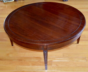 Nice Coffee Table for Sale