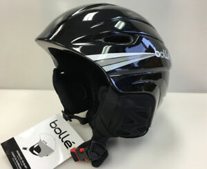 New Bolle junior youth ski helmet $34.99 (reg. $89.99) equipment