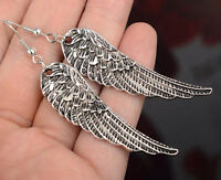 Brand new angel wing earrings Miramichi New Brunswick Preview