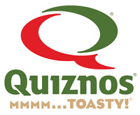 Full Time Position @ Quiznos Sub Bayers Lake & Crossing