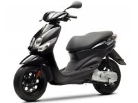 Yamaha neos easy 50cc selling january