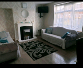 Birmingham home swap (BCC only)