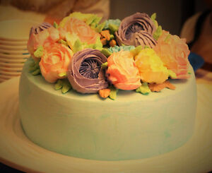beautiful and affordable wedding cake and guest favors Peterborough Peterborough Area image 4