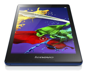 lenovo Tab 2 8inch 16gb SSD MTK Quad Core IPS display