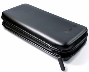 LIVESCRIBE - Deluxe Carrying Case (New In Box) Kingston Kingston Area image 2