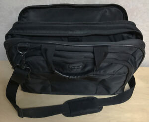 Laptop Notebook Computer Bag (great condition)