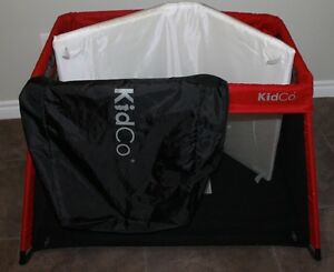 KidCo TravelPod - USED Portable Play Yard