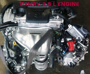 ENGINE AND TRANSMISSION AUTO PARTS