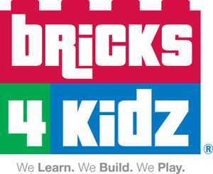 Do you have a passion working with children? Franchise for Sale