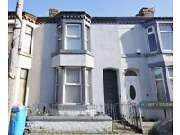 4 bedroom house in Gilroy Road, Liverpool, L6 (4 bed) (#1052890)