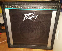 Peavey KB60 Made in USA
