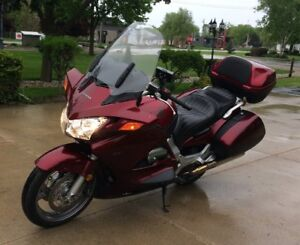 Honda St-1300 ABS For Sale
