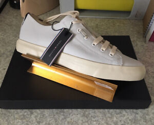 Men's Tommy Hilfiger Sneakers - NEW